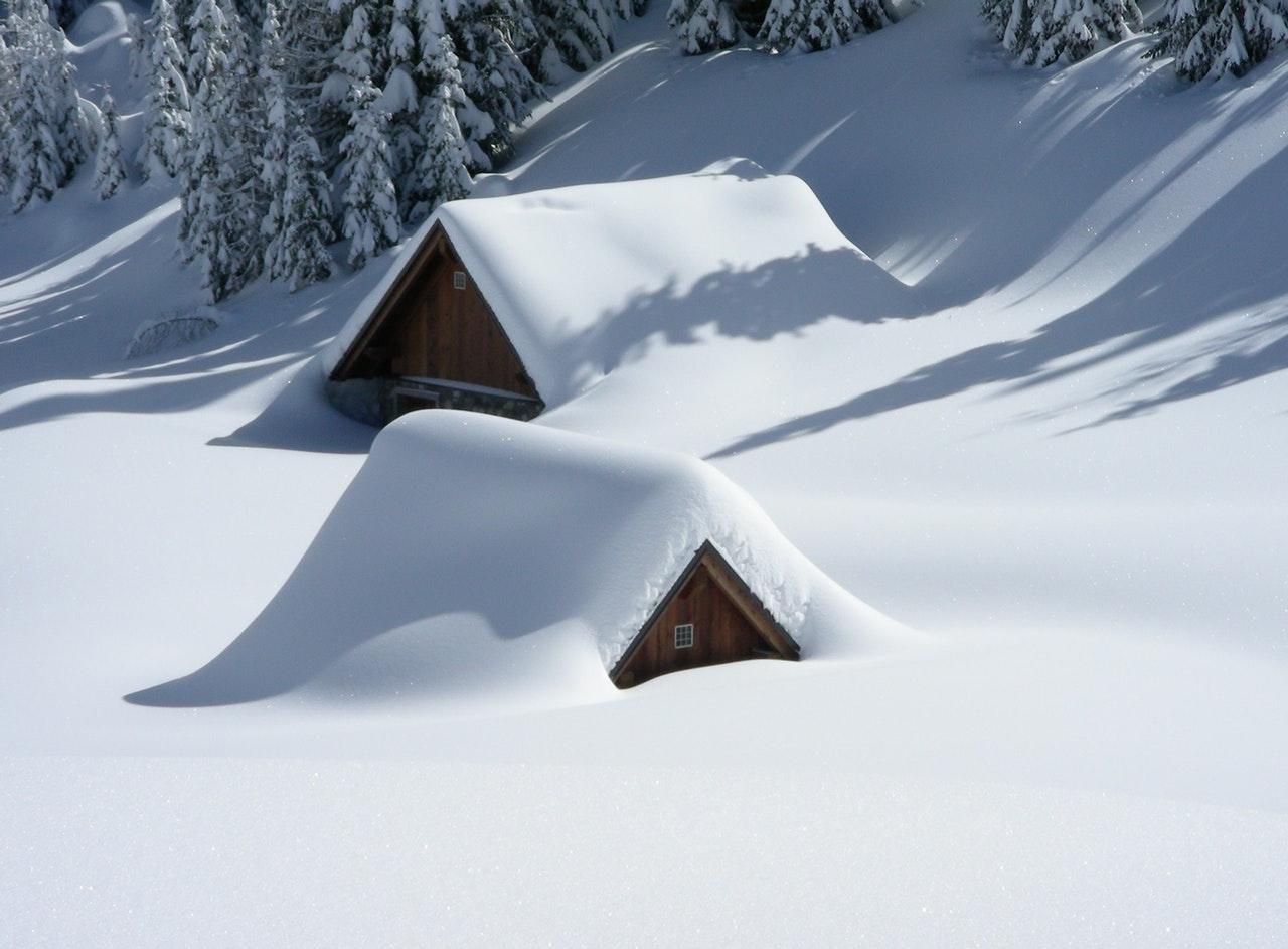 alm-friuli-snow-snowfall-45204